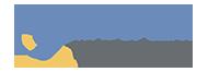 Servei Logo